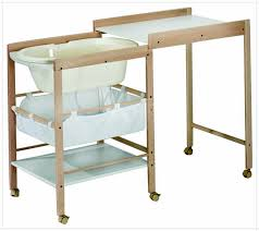 Table A Manger Industrielle Pas Cher by Table A Langer Conforama Free Table Langer Bb Murale Blanc With