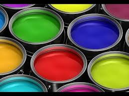 painting companies in orlando blog archive painting companies in orlando touch up tips