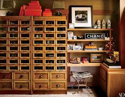 11 ingenious shoe storage ideas photos architectural digest