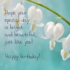 happy birthday card message gangcraft net