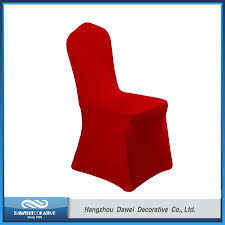 Chair Cover Factory Wholesale Linen Material Chair Covers Online Buy Best Linen