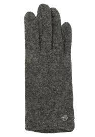 esprit siege social esprit parisien femme gants esprit gants grey esprit soldes