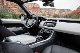 burgundy range rover 2016 range rover may build f pace u2013based sport coupé
