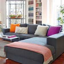 chaises color es chaise longue chaise longue y más colores y estilos mi casa