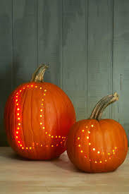 Pumpkin Decorating Without Carving 88 Cool Pumpkin Decorating Ideas Easy Halloween Pumpkin