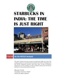15173068 international business starbucks in india