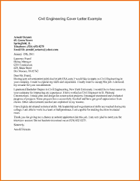 cover letter resume internship cover letter for internship in civil engineering sample engineering internship cover letter library clerk sample civil designer resume there are so many civil