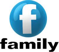 family channel disney wiki fandom powered by wikia