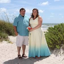 ombré wedding dress ombre dye add on for the infinity dress free style dress