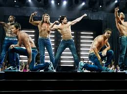 9 reasons magic mike xxl magic mike xxl review vulture