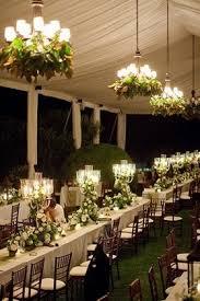 decoration mariage vintage déco rétro mariage vintage idée déco mariage