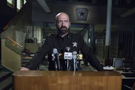 Hit The Floor On Watch Series - banshee u0027s anthony starr talks on the end of series digital trends