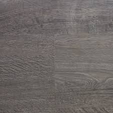 serradon 8 x 48 x 12 3mm laminate flooring in driftwood