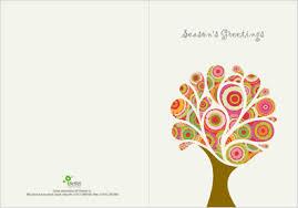 card invitation design ideas corporate greeting card design
