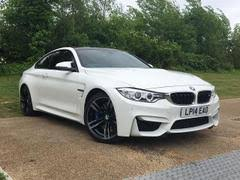 used bmw cars uk used bmw m4 cars for sale second nearly bmw m4 aa cars