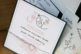ask the pros invitation etiquette vancouver wedding invitations