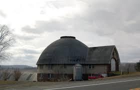 Smithville Barn Chenango County Mapio Net