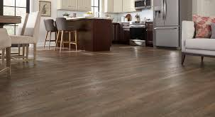 what color wood floors go with espresso cabinets explore cabinets cabinets to go