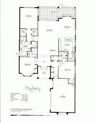 Ahwahnee Hotel Floor Plan 100 One Story House Fashionable Idea Luxury Home Designs