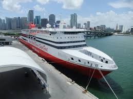 bimini superfast imo 9198939 callsign syhs shipspotting com