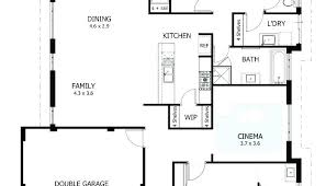 apartment layout ideas 3 bedroom apartment layout kevinsweeney me