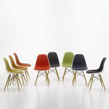miniature eames dsw chair vitra shop