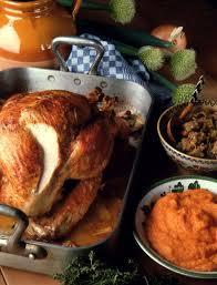 top 11 turkey marinade recipes