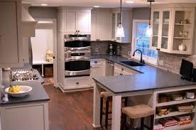 kitchen peninsula designs kitchen peninsula kitchen design kitchen peninsula designs on