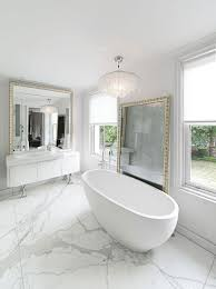 Marble Bathroom Countertops by Cultured Marble Bathroom Countertop Hanging Lanterm Lamp Shower