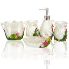 Salle De Bain Bathroom Accessories by Duck Bathroom Accessories From China Duck Bathroom Accessories