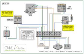 gryphon ac pressor wiring schematic brook motor pany wiring