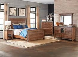 Cheap Furniture Bedroom Sets Bedroom Furniture Bob Mills Furniture