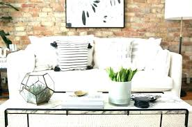 Small Side Table For Living Room Narrow Side Tables For Living Room Exquisite Stunning Side Tables