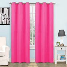 Girls Bedding And Curtains by Curtains Curtains For Girls Bedroom Designs Best 25 Girls Ideas On
