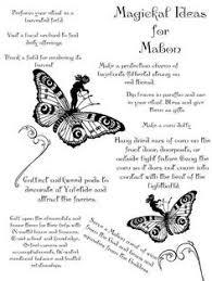 Magickalideas Com by Samain Magickal Ideas For Samhain Wicca Inspiration