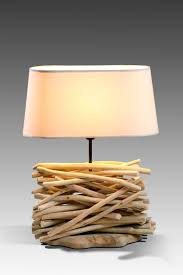 Bird And Branch Table Lamp by Download Branch Lamp Solidaria Garden