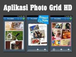 photogrid apk photo grid photo collage maker premium v6 47 apk free