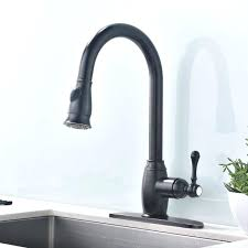 cheapest kitchen faucets cheapest bathroom faucet kitchen faucet bathroom faucets