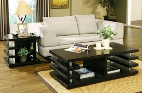 dining room sets cheap sale coffee table cheap coffee table sets online buy cheap coffee