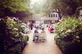 Leach Botanical Garden Portland Leach Botanical Gardens Wedding