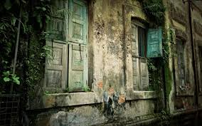 1 old house hd wallpapers backgrounds wallpaper abyss