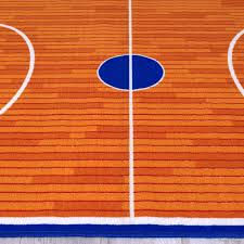 allstar kids baby room area rug basketball court for basketball