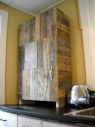 Cabinet Covers For Kitchen Cabinets 43 Best Kitchen Cabinets Images On Pinterest Pallet Ideas