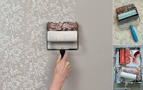 textured paint art arihant design has professionals which are