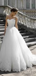 bridal wedding dresses 79 best wedding dresses images on marriage wedding
