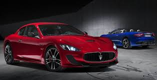 maserati granturismo interior 2017 2017 maserati granturismo interior wallpapers high definition for