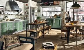atelier cuisine nancy décoration cuisine atelier d artiste 89 nancy canape cuisine