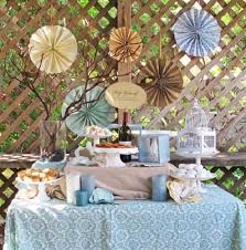 captivating easy diy wedding decorations cheap and easy wedding