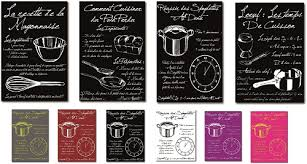 tableau pour cuisine tableau pour cuisine décoration bricolage maison et décoration