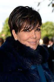 most flattering short hair cut for or 50 women cream of the crop 50 pixie crops that will make you want short